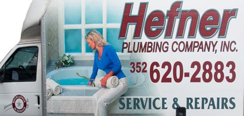 Hefner-Plumbing-Slide-1