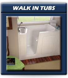 Hefner Plumbing Walk In Tubs