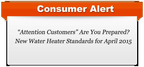 Hefner-Plumbing-Ocala-Consumer-Alert-2