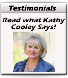 See What Mrs. Cooley Says!