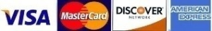 Credit-Card-Logo-Top-Left