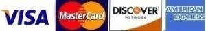 Credit-Card-Logo-Top-Left