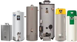 Water-Heaters-Ocala