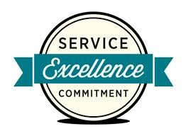 Service-Excellence-Commitment-Hefner-Plumbing